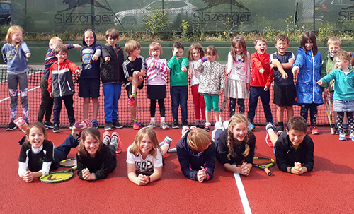junior-tennis-coaching-bristol