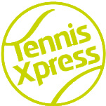Tennis Xpress courses in Bristol.
