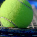 Live Once, Serve Twice Tennis Sessions Bristol